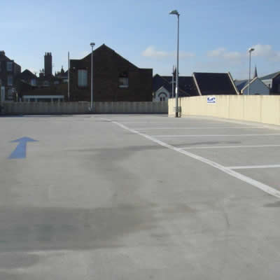 CARPARKCLEANING-400x400
