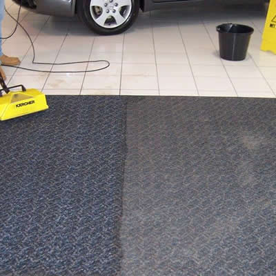 CARPETCLEANING400x400